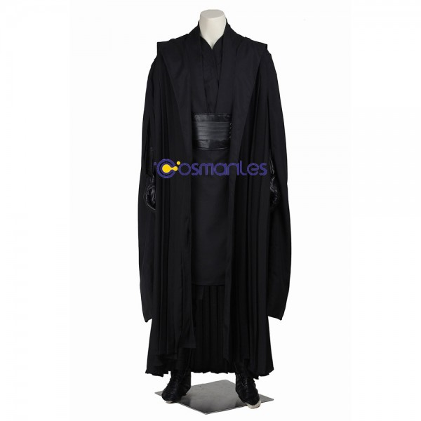 Star Wars Sith Lord Cosplay Costumes Darth Maul Cosplay Suit